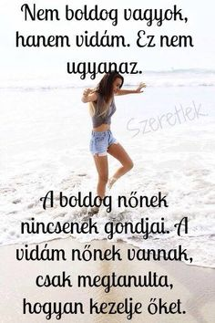 (40) Ezen a napon Words Quotes, Wise Words, Life Quotes, Favorite Quotes, Best Quotes, Funny Quotes, Positive Quotes, Motivational Quotes, Inspirational Quotes