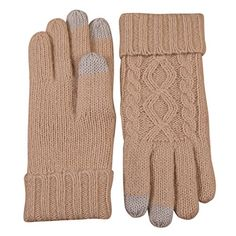 Considerate New Children Winter Gloves Fingerless Kids Cartoon Knitted Stretch Warm Suede Fabric Full Finger Mittens Girls Boys Gloves Selected Material Back To Search Resultsapparel Accessories