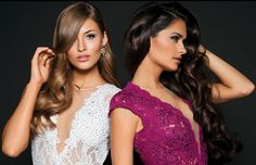 Taire Hair salon was founded in March 2010 in Huntingdon Valley, PA that provides best haircuts and hairstyles, quality hair design makeup and beauty services.    For more information, Please call (215)322-8794