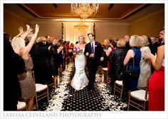 larissa cleveland, photography, wedding, club, private, san francisco, heather, john, creative, documentary, wedding, ceremony, reception, indoors, dark, city, hitched, help me get hitched