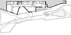 holman house sydney plan