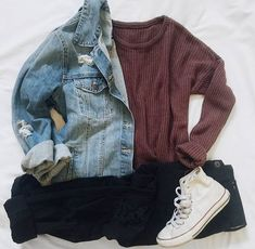 Find More at => http://feedproxy.google.com/~r/amazingoutfits/~3/-1gGelOHf4w/AmazingOutfits.page