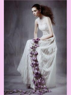 #Wedding #Dress, #Bride #Gown , #Bridal Dress, #Fashion #Wedding