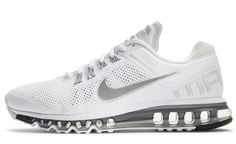 best authentic 51ea2 87caa Womens Nike Air Max 2013 Plus Running Shoes Size 11 5