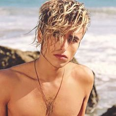 Long-hair gay hot boy webcam images