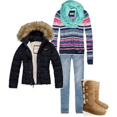 49e5f6a453c 27 Best Winter clothes for Whitehorse women images