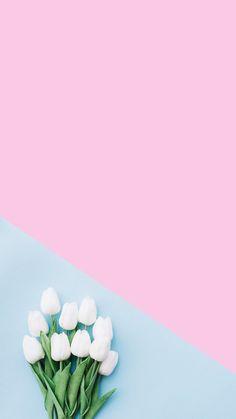 69 Super Ideas For Makeup Wallpaper Iphone Pictures Flor Iphone Wallpaper, Wallpaper Pastel, Framed Wallpaper, Flower Background Wallpaper, Trendy Wallpaper, Blue Wallpapers, Pretty Wallpapers, Aesthetic Iphone Wallpaper, Wallpaper Backgrounds