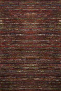 These beautiful Sula flatweaves are made from recycled Indian Sari Silk. Available in a variety of colours these rugs are extremely durable in high traffic areas and their thin profile add plenty of style!