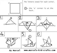 pin by lus de pessoa on origami 2 pinterest origami