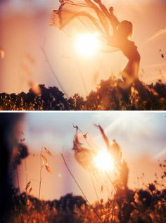 keslertran:    Pine Needles