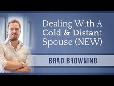 Couple Questions Before Marriage Product Saving Your Marriage, Save My Marriage, Love And Marriage, Marriage Advice Quotes, Relationship Advice, Personal Relationship, Marriage Tips, Browning, Dealing With Jealousy