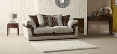 ScS - Sofa Carpet Specialist