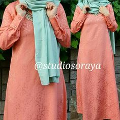 @studiosoraya dress