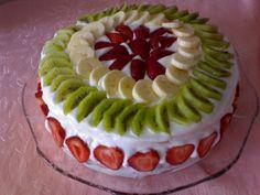 Meyve Şöleni : Meyveli Kolay P..