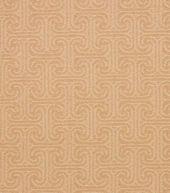 Upholstery Fabric-Barrow  M8959-5885 Sand