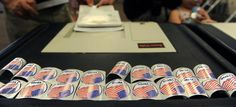 Town of Montezuma, Colorado suing all its registered voters with taxpayer money.