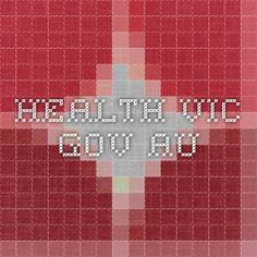 health.vic.gov.au A lot of downloadable .pdf/doc articles for plan of action, fire safety, etc Source: http://health.vic.gov.au/agedcare/publications/hoarding.htm#downloads