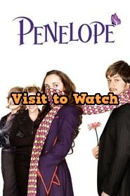 [HD] Penélope 2006 Pelicula Completa en Español Latino Good Comedy Movies, Top Movies, Movies To Watch, Best B, Online Gratis, Movies Online, Netflix, English, Movie Posters