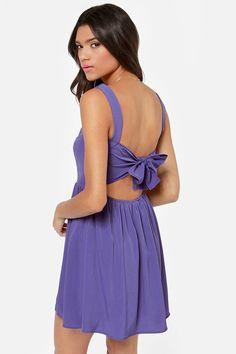 Fantásticos vestidos de fiesta con espalda descubierta   Moda y Tendencias