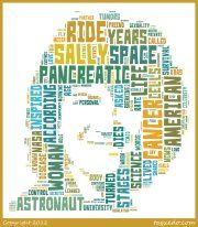 Love this website!  Tagxedo - Word Cloud with Styles