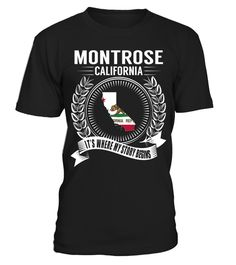 """# Montrose, California - My Story Begins .  Special Offer, not available anywhere else!      Available in a variety of styles and colors      Buy yours now before it is too late!      Secured payment via Visa / Mastercard / Amex / PayPal / iDeal      How to place an order            Choose the model from the drop-down menu      Click on """"Buy it now""""      Choose the size and the quantity      Add your delivery address and bank details      And that's it!"""