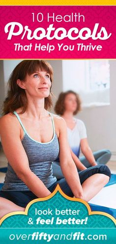 puoi perdere peso con i pilates mat