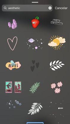 Source by Related posts:☆yass☆Nette GIFS Geschichten Story - - Instagram Blog, Ideas De Instagram Story, Creative Instagram Stories, Instagram Design, Instagram And Snapchat, Instagram Quotes, Snapchat Streak, Snapchat Stickers, Insta Photo Ideas