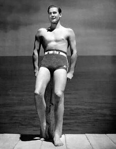 Howard Hughes Jr - Famous Texans