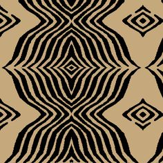 Black shadow fabric by miamaria on Spoonflower - custom fabric