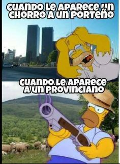 Read 🍀II🍎 from the story ☀️[Headcanons de Provincias]☀️ by with reads. Funny Spanish Memes, Spanish Humor, Stupid Funny Memes, I Need Friends, Country, Family Guy, Ver Memes, Wattpad, Album