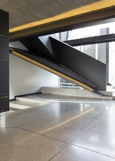 Kloof Road House | Nico van der Meulen Architects | Archinect