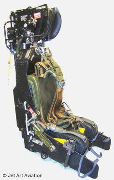 harrier-type-9d2-ejection-seat.jpg (652×1024)