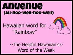 Destinations In Hawaii Travel Aloha Hawaii, Hawaii Life, Hawaii Vacation, Hawaii Travel, Hawaiian Words And Meanings, Hawaiian Phrases, Hawaiian Sayings, Ohana, Hawaii Language