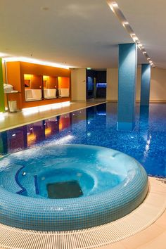 21 Best Spa And Wellness Images Spa Body Soul Hotels