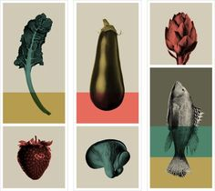 minimal graphic food event - Cerca con Google