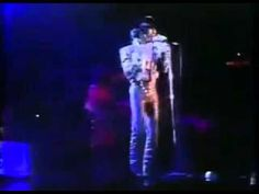Prince - When Doves Cry (Live)