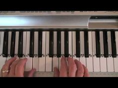 Free Online Piano Lessons For Busy Adults - http://blog.pianoforbeginners.net/uncategorized/free-online-piano-lessons-for-busy-adults/
