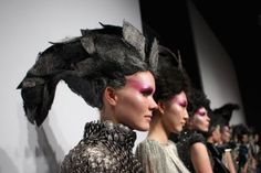 Hello, Tailor: Sheguang Hu, and why The Hunger Games' Capitol ...