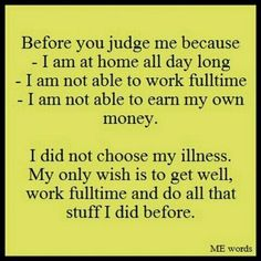 #ChronicIllness #Pots #eds