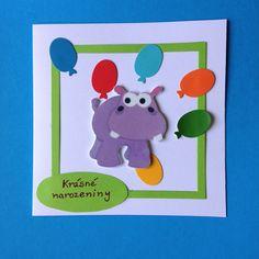 Happy birthday to youuuu Birthday Cards, Happy Birthday, Children, Bday Cards, Happy Brithday, Young Children, Boys, Urari La Multi Ani, Kids