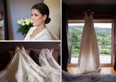 10 fotos que no pueden faltar en tu boda