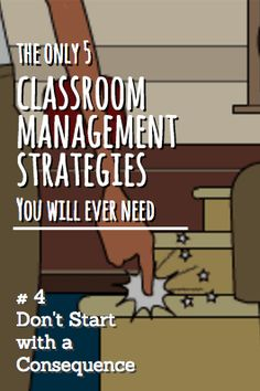 5 MUST-HAVE TEACHING PRACTICES Whether you are a panickingfirst year teacher or a fifth year teacher hoping to finallygain that 100% confidence and joy in the classroom, these effortless tips wil…