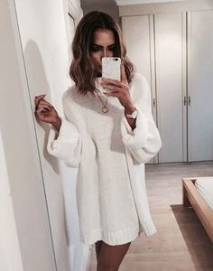 concepts inspiration autumn winter outfits life-style vogue mode fashionable Be Badass II Style amp Life-style chris Fall Winter Outfits, Autumn Winter Fashion, Spring Outfits, Summer Outfit, Winter Style, Holiday Outfits Women, Beach Outfits, Christmas Outfits, Mode Outfits