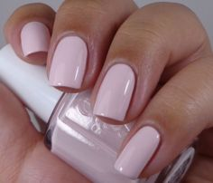 Essie Nail Polish (E863-ROMPER ROOM) Spring Collection 2014 *NEW COLOR*