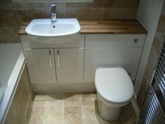 The Edinburgh bathroom and kitchens Company – Gallery – tok Bathroom Sink Units, Small Bathroom Layout, Tiny Bathrooms, Upstairs Bathrooms, Master Bathroom, Downstairs Toilet, Bathroom Inspiration, Bathroom Ideas, Bathroom Design Luxury