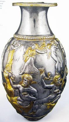 """https://flic.kr/p/s3NvY2 