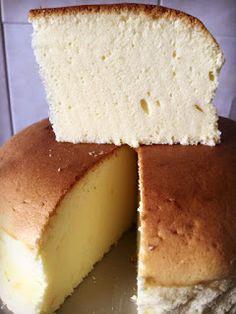 Singapore+Home+Cooks:+Cream+Yogurt+Cake+by+Sirlina+Lee