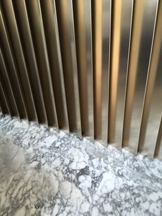 Grille What Is Design, Room Divider Screen, Floor Texture, Attic Storage, Wall Finishes, Villa, Texture Design, Textured Walls, Modern Interior Design