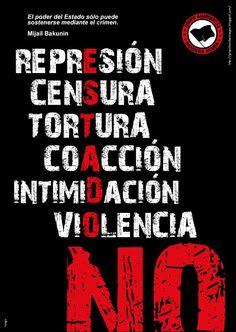 108306_cartel_bandera_negra_esta.jpg (599×845)