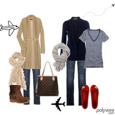 very cute for traveling